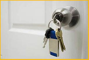 South Hampton MO Locksmith Store St. Louis, MO 314-594-1938